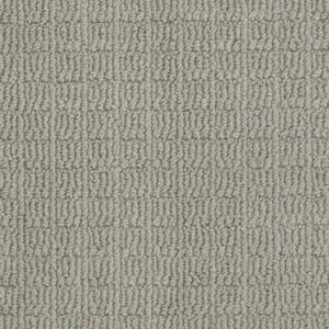 19299_00301_MAIN-300x300