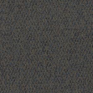 54416_16404_MAIN-300x300