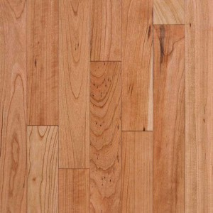 Appalachian_Prestige_Cherry_Natural_Solid_Hardwood_Flooring__97854_zoom-300x300