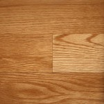 Armstrong_Flooring_3_Gunstock_Oak_Semi_Gloss_Solid_Hardwood__23798_zoom-150x150
