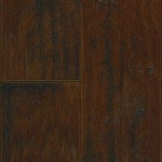 Arrow_Rock_Hickory_Leather_Handscraped_Hardwood__82322_zoom-150x150