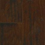 Arrow_Rock_Hickory_Leather_Handscraped_Hardwood__82322_zoom-150x150