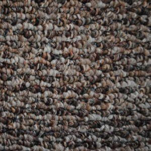 Berber_Carpet_Color_302-300x300