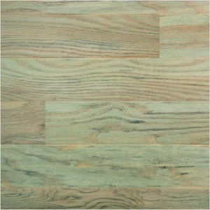 Columbia_Flooring_5_Chatham_Antique_Linen_Ash_Solid_Hardwood__92763_zoom-300x300