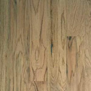 Columbia_Flooring_5_Hatteras_Oak_Cabin_Pelican_Solid_Hardwood__77275_zoom-300x300