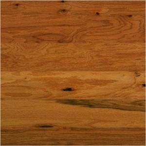Columbia_Flooring_5_Silverton_Cabin_Haystack_Solid_Hardwood__67915_zoom-300x300