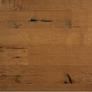Columbia_Flooring_5_Silverton_Cabin_Sundown_Maple_Solid_Hardwood__33364_zoom-300x300