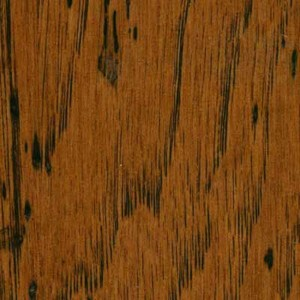 Hickory_Saffron_Engineered_Hardwood__89518_zoom-300x300