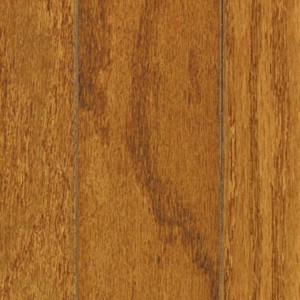 Honeytone_Engineered_Hardwood__78242_zoom-300x300