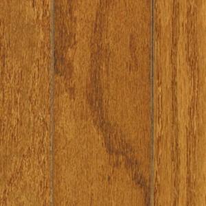 Honeytone_Engineered_Hardwood__78242_zoom-300x300