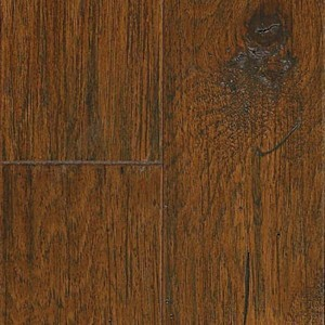 Inverness_Black_Isle_Hickory_Rye_Engineered__92988_zoom-300x300