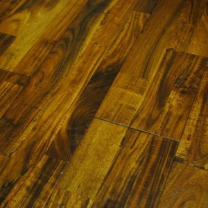 Kingsmill_Elite_Acacia_Prairie_Handscraped_Solid_Hardwood_Flooring__19388_zoom-300x300