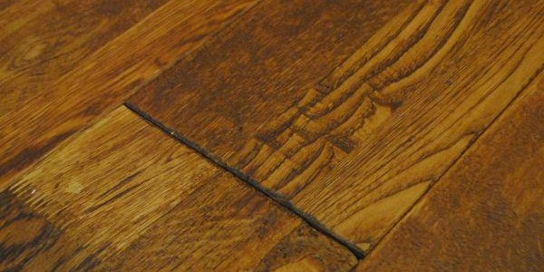 Kingsmill_Elite_Golden_Honey_Solid_Hardwood_Flooring__30429_zoom