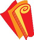 logo645564