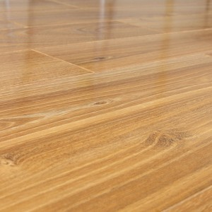 gloss-laminate-flooring